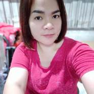 user_tpzc41's profile photo