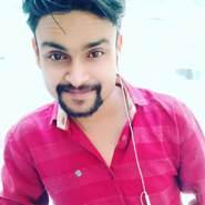 azama73's profile photo