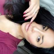 lisia51's profile photo