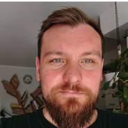 davidbarry3030's profile photo