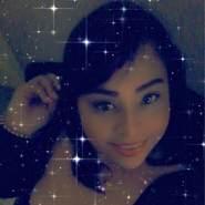 yohanny996804's profile photo