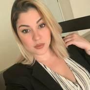 anna5922's profile photo