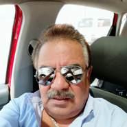 carlosromo13's profile photo