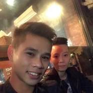 PhamManhCuong101088's profile photo