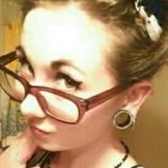 nyla069's profile photo