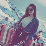 sanas01's profile photo
