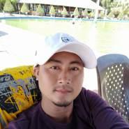 hoangv399's profile photo