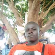 zoumanan372833's profile photo