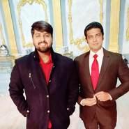 mash_mughal's profile photo