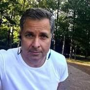 alexp54864's profile photo