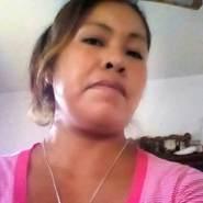 teresa994323's profile photo