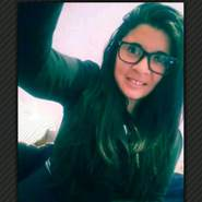 evelin303266's profile photo