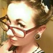 nyla435721's profile photo