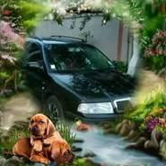 mishad655698's profile photo