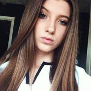 claudia87sa's profile photo