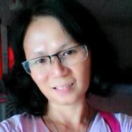 feidasalina938177's profile photo