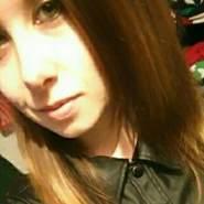 nyla380's profile photo