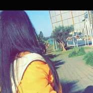 ytrdybrg772119's profile photo