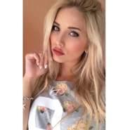 lorenl813589's profile photo