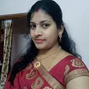 pajapa146762's profile photo