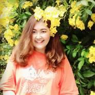 binhdoan692733's profile photo