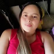 alejandrar604903's profile photo
