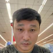 userpvxnz40's profile photo