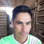 alcideso507692's profile photo