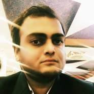 muhammada202292's profile photo