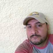 tuxpitanp's profile photo