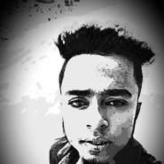 userzli37602's profile photo