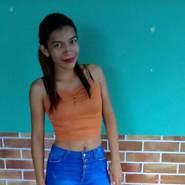 mariad234550's profile photo