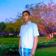 mahin787877's profile photo