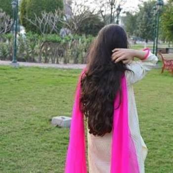 mailkn556405_Punjab_Single_Female