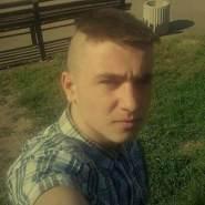 maksims929598's profile photo
