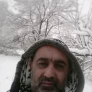 ziyadb231089's profile photo