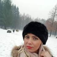 patriciadupont6's profile photo