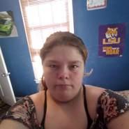 vivian861338's profile photo