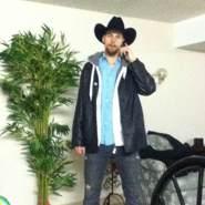 daniel667133's profile photo