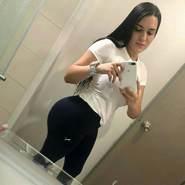 lusia337025's profile photo