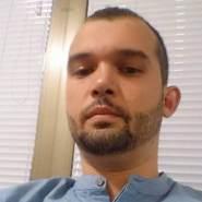markom161669's profile photo