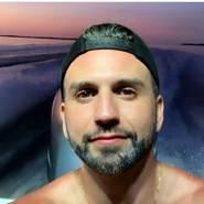 Mendonca1001's profile photo