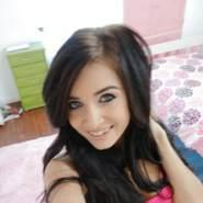 akira426647's profile photo