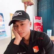 bkkb749's profile photo