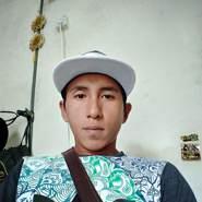 saifm256's profile photo