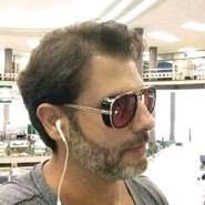 simon1214's profile photo