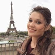christiana860124's profile photo