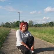 enyedia's profile photo