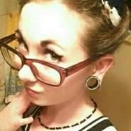 demi053's profile photo