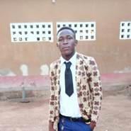 sulley_gariba's profile photo